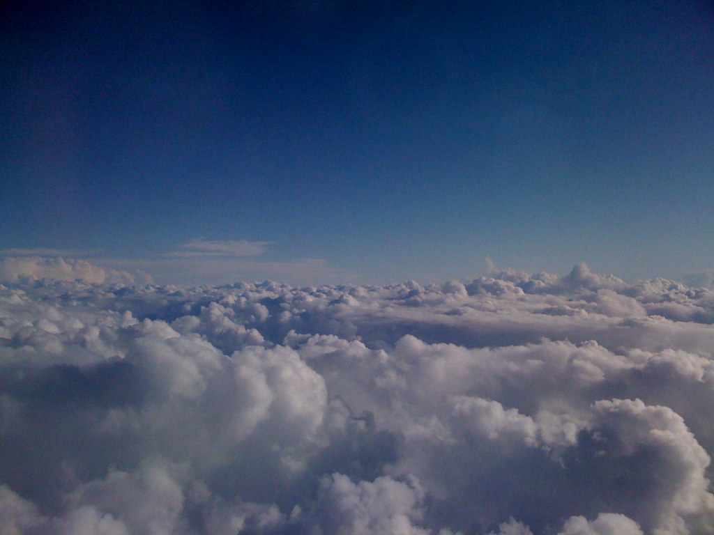 cloud image
