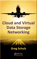 Cloud and object storage book