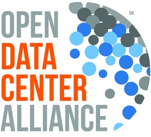 Member Open Data Center Alliance (ODCA)