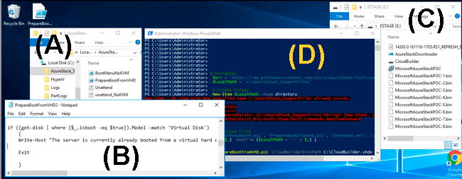 prepariing azure stack tp3 cloudbuilder for nested vmware deployment