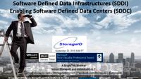 Cloud Storage Decision Making