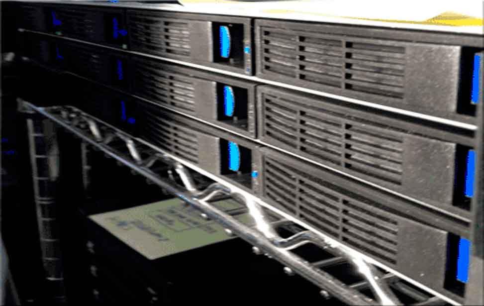 StorageIO Lab Reports