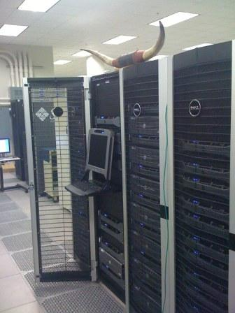 image of StorageIO big data HPC cloud storage