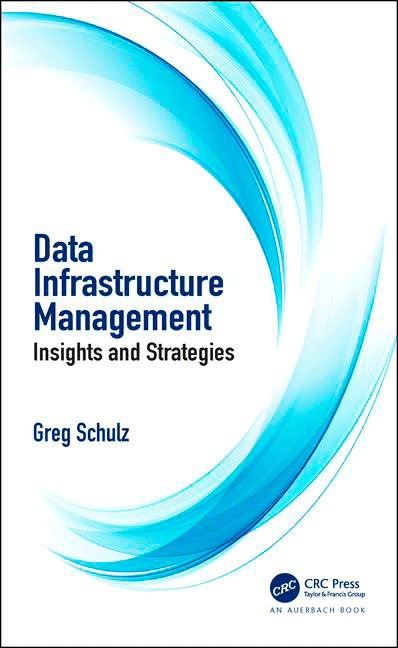Data Infrastructure Management Insight Strategies Software Defined SDDC SDDI SDI SDX Cloud Container