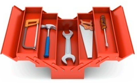 SDDC SDDI data center data protection toolbox