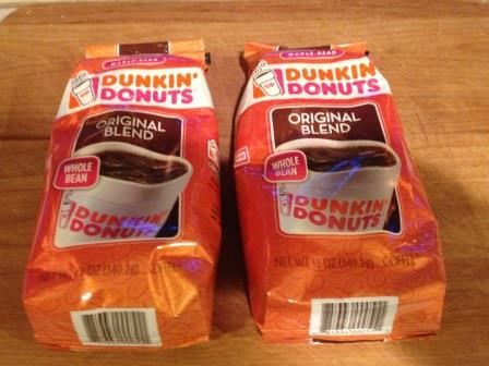 redundant coffee