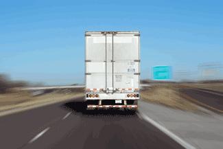 server and storage I/O road ahead