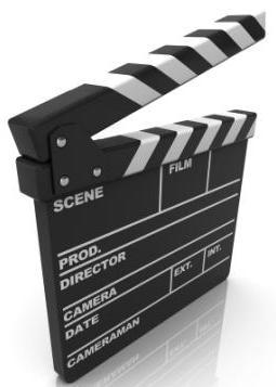 StorageIO video image