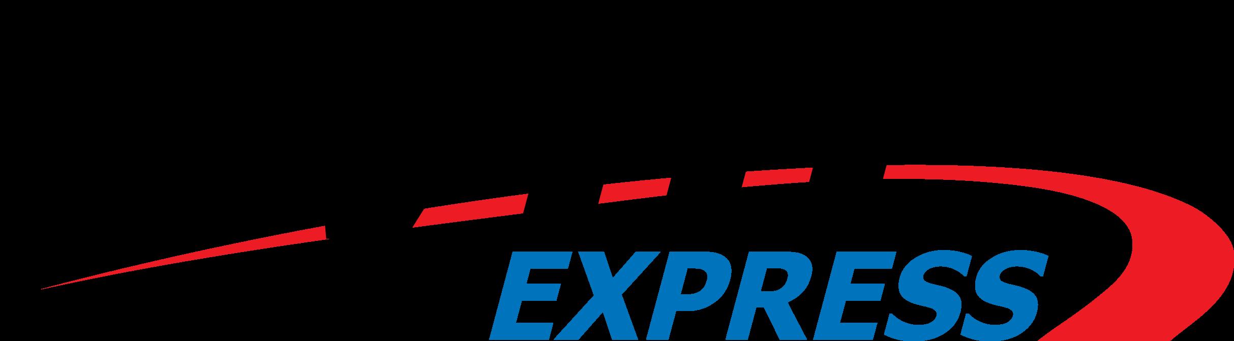NVM Express Organization